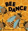 Bee Dance by Rick Chrustowski