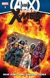 Uncanny X-Men by Kieron Gillen, Volume 4