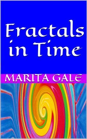 Fractals in Time