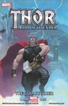 Thor: God of Thunder, Volume 1: The God Butcher