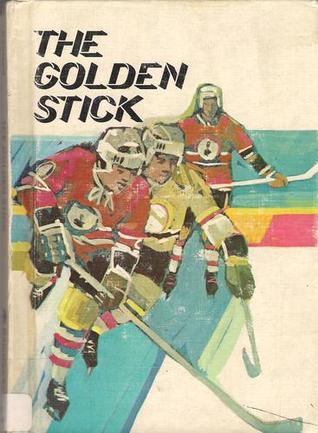 The Golden Stick