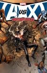 Avengers vs. X-Men by Kieron Gillen