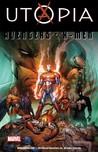 Avengers/Uncanny X-Men: Utopia