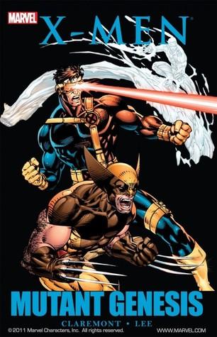 x-men-mutant-genesis