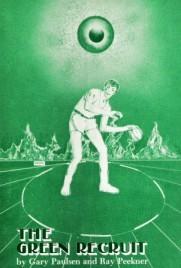 The Green Recruit