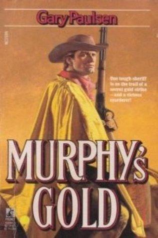 Murphy's Gold