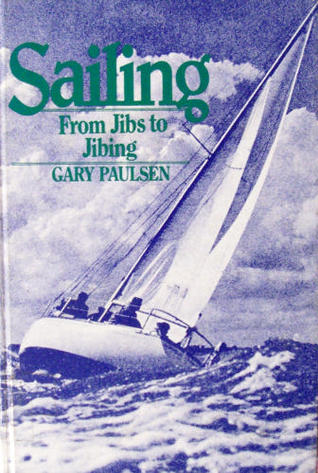 Sailing: From Jibs to Jibing