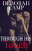 Through His Touch (Mind's E...