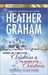 Home in Time for Christmas and An Angel for Christmas by Heather Graham
