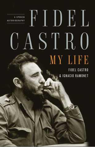 My Life: A Spoken Autobiography