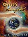 Earth Legend
