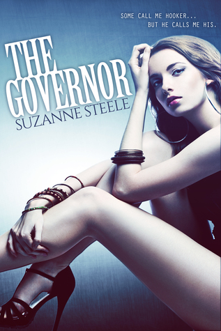 The Governor (The Governor: The Contract #1-4)