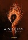 Winterflame by Fachrul R.U.N.