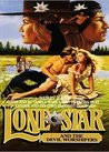 Lone Star and the Devil Worshipers (Lone Star #96)