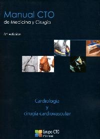 manual cto de cardiolog a y cirug a cardiovascular by grupo cto rh goodreads com Fernanda Familiar Grupo Imagen Grupo Imagen Radio En Vivo