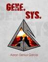 Gene. Sys. by Aaron Denius Garcia