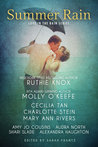 Summer Rain (Love in the Rain, #1)