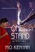 One Night Stand (The New Yo...