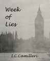 Week of Lies