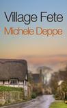 Village Fete