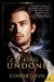 A King Undone (Noble Pleasures #1)