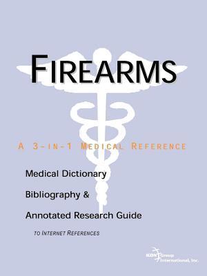 https://nartiabryzpidd ga/project/free-e-books-direct-download