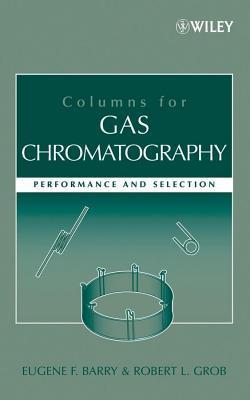 Téléchargement gratuit des ebooks txt Columns for Gas Chromatography 1280826797 PDF