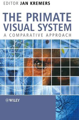 Primate Visual System: A Comparative Approach