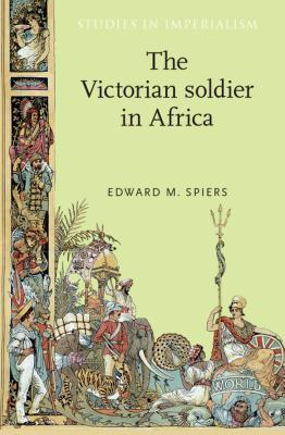 victorian-soldier-in-africa-the-victorian-soldier-in-africa