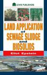 Land Application of Sewage Sludge and Biosolids