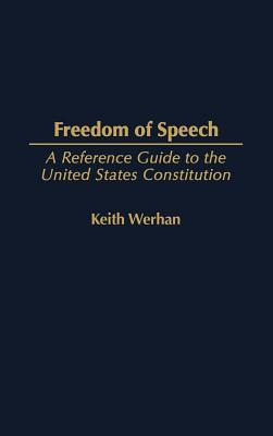 us constitution freedom of speech Congress shall make no law respecting an establishment of religion, or prohibiting the free exercise thereof or abridging the freedom of speech, or of the press or the right of the people.