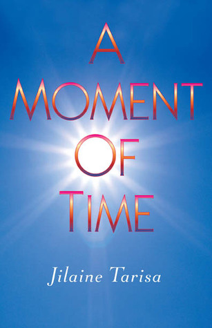 A Moment of Time