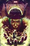 Journey Into Mystery by Kieron Gillen: The Complete Collection, Vol. 2