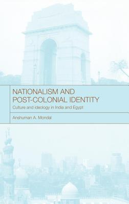 nationalism-and-post-colonial-identity