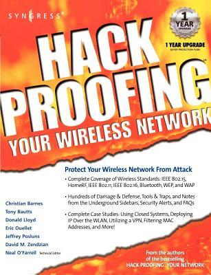hackproofing-your-wireless-network