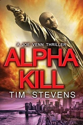 Alpha Kill