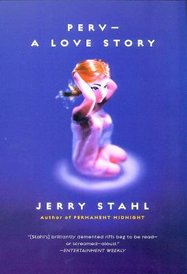 Perv - A Love Story