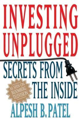 investing-unplugged-secrets-from-the-inside