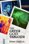 The Greek God Tabloids
