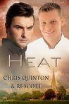 Heat (Salisbury Stories, #1)