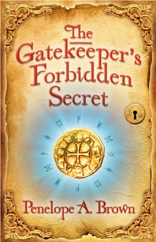 The Gatekeepers Forbidden Secret
