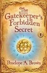 The Gatekeeper's Forbidden Secret