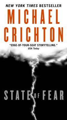 State of Fear EPUB