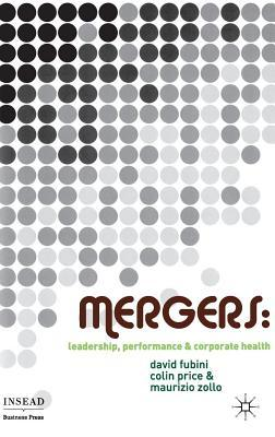 mergers-leadership-performance-and-corporate-health