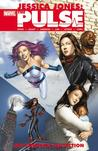 Jessica Jones: The Pulse: The Complete Collection