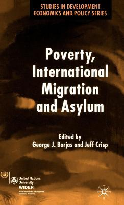poverty-international-migration-and-asylum