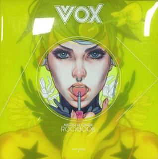 Vox Gn