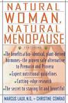 Natural Woman, Natural Menopause