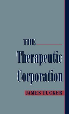 Therapeutic Corporation, The. Studies on Law and Social Control