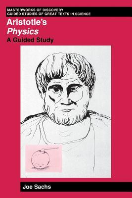 Aristotle's Physics: A Guided Study